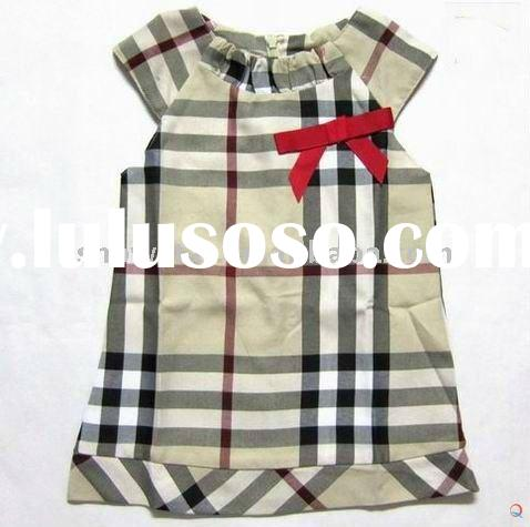 paypal+drop shipping hot sell kid clothes 2011