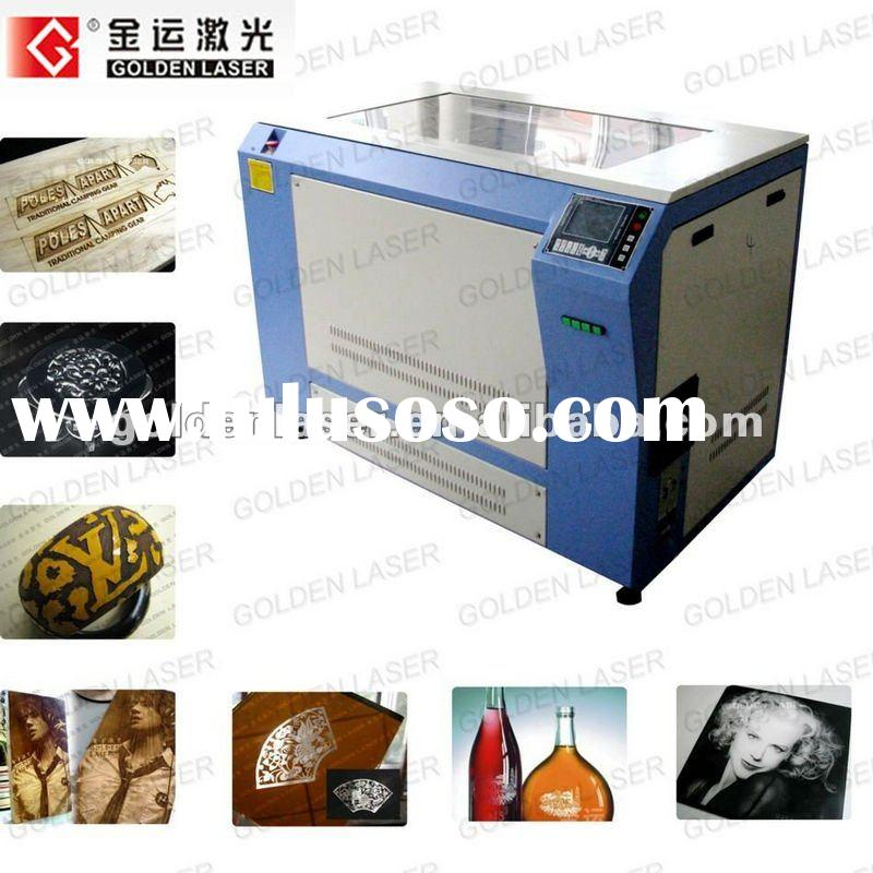 plastic,glass,marble,granite,leather,acrylic,wood laser engraving machine price