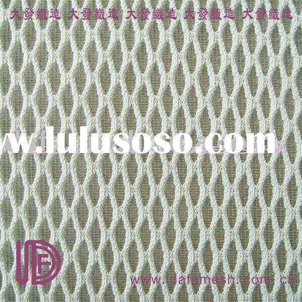 polyester knitting fabric