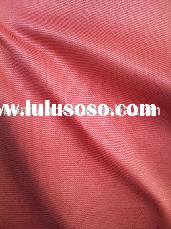 polyester nylon cotton microfiber fabric