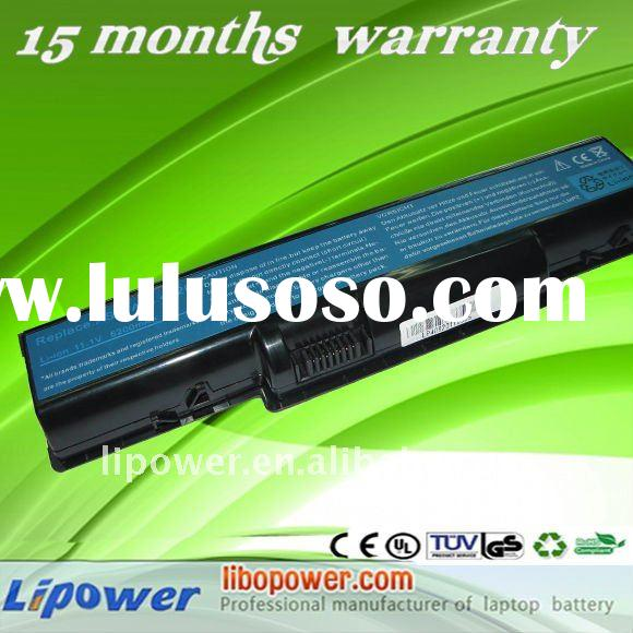 rechargeable li-ion laptop battery Acer 4710/ 4535/4310/4520