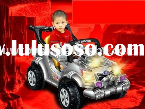 ride on car toy