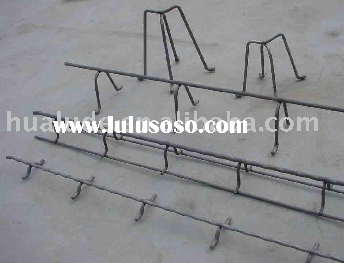 Metal Slab Bolster : Steel slab bolster for sale price china manufacturer