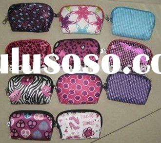 sell fashion Coin Purse factory wholesale
