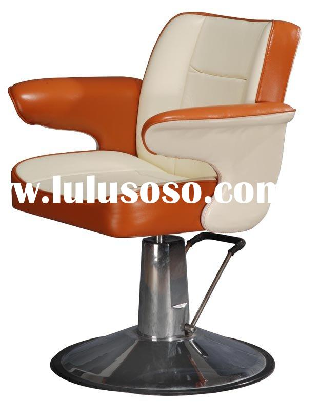 styling chair,hairdressing chair,hydraulic chair,beauty salon chair,salon furniture,beauty salon sto