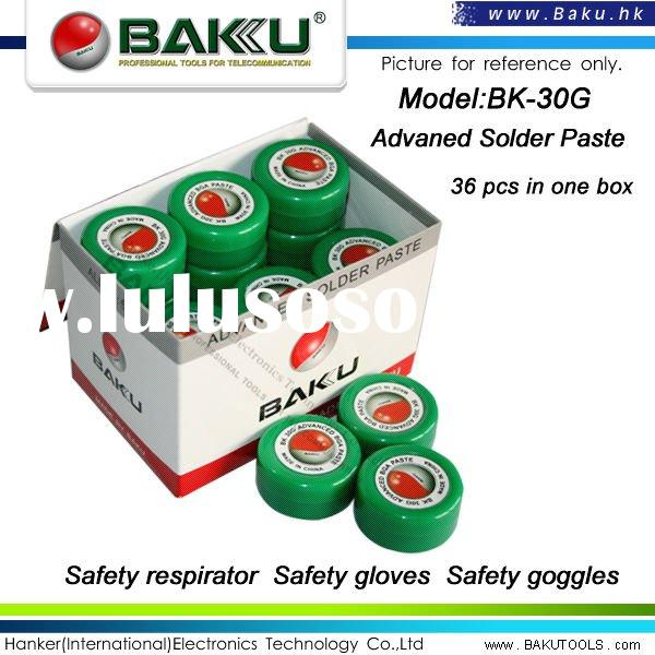 wholesale prices for BGA Paste BK-30