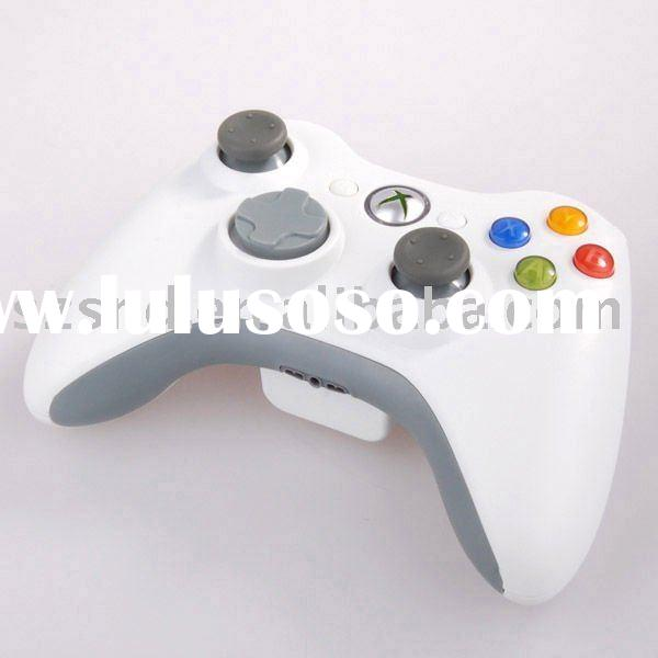 wholesale wireless for xbox 360 controller