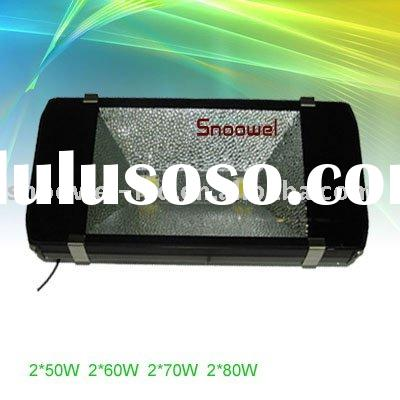 140W High Power LED Tunnel Lamp