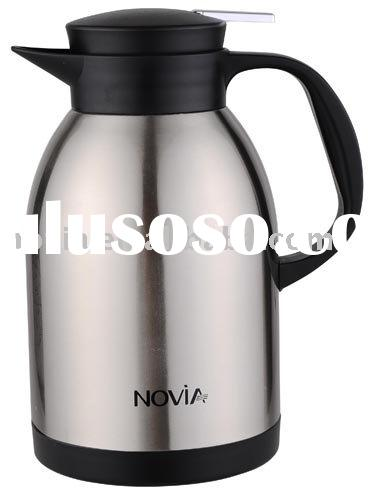 1.6L food thermos