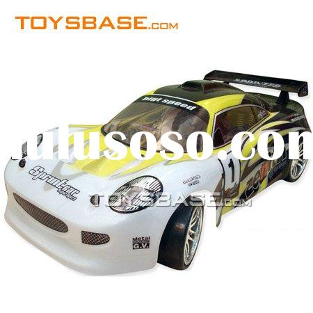 1;6 scale rc nitro gas buggy remote control gas fuel car