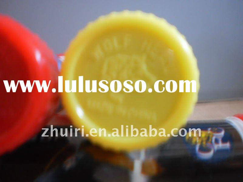 2011 sell well cheap cheap price plastic torch light