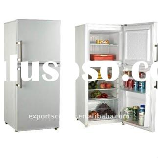 2012 Refrigerator with high quality cheap price 115L
