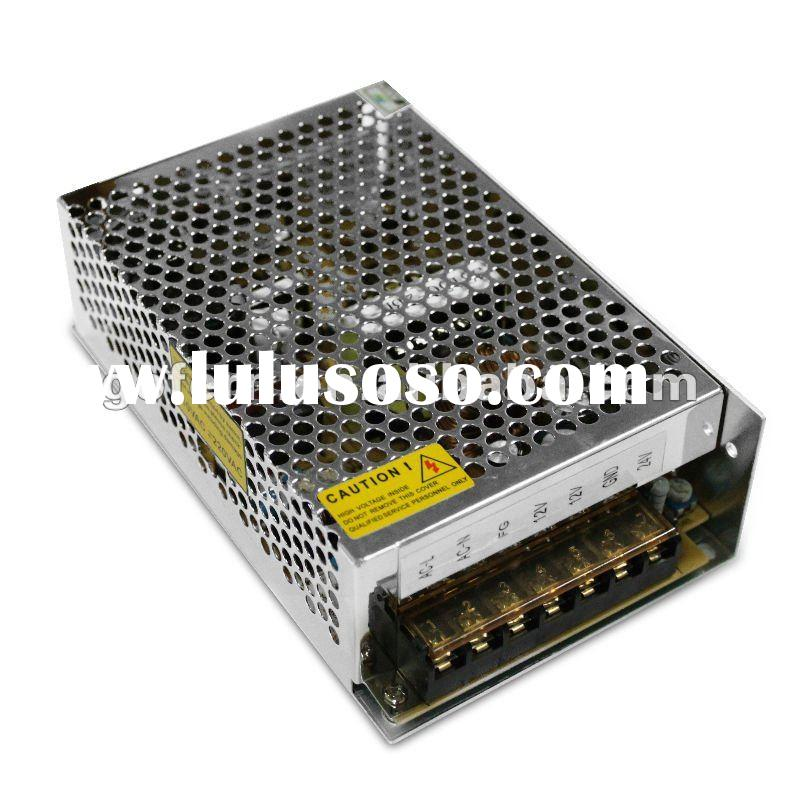 Mcsc Series Dual Power Supply Ats Switch For Sale Price
