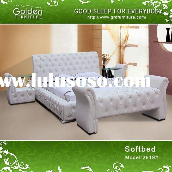 French Provincial Bedroom Furniture XY 702 For Sale Price China Manufacture