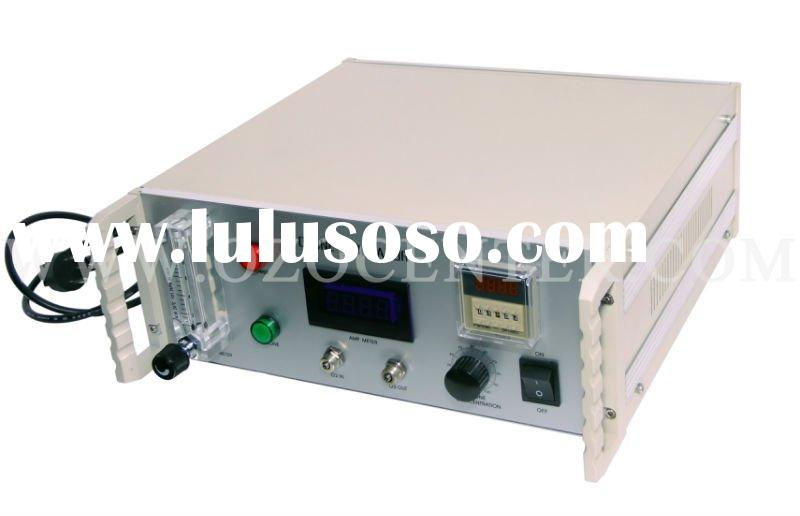 2G 3G 5G 6G Ozone machine for home drinking water purification