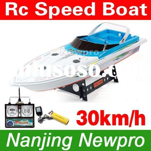 68cm Multifunctional R/C Racing Boat RC Electric Radio Remote Control Speed Ship rc Toys boats