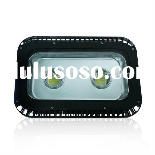 80W High Power LED Tunnel light with CE&RoHS UL approval