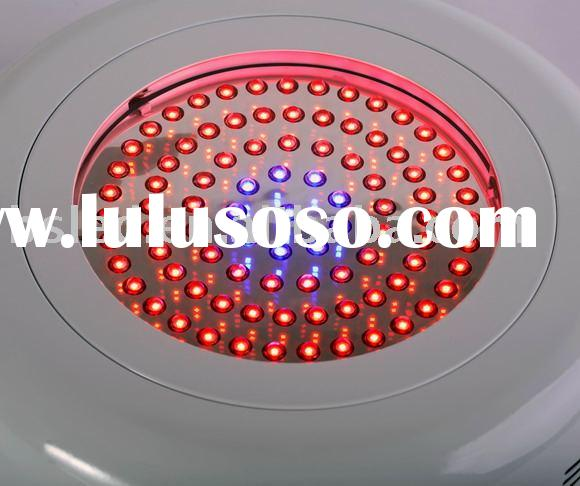 90w High power Red&Blue led plant grow light, led growing light, led horticulture lighting, led