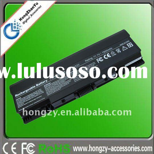 9 cell for DELL 1525 Replacement laptop battery