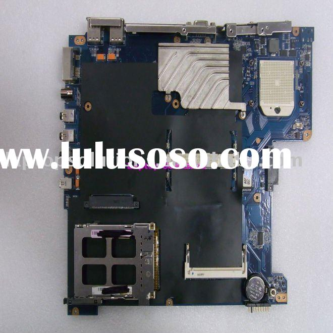 A6M original motherboard laptop motherboard notebook main board parts for brand laptop computer