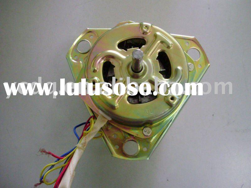 wiring diagram for washing machine motor wiring washing machine motor wiring diagram wiring diagram and hernes on wiring diagram for washing machine motor