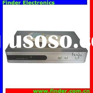 AV Selector with Remote Control (8 way AV Switch, Audio Video Selector, Game Selector )
