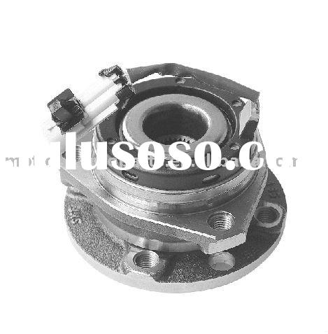 Best Quality wheel hub used for OPEL,VAUXHALL BAR0049E,1603209,VKBA3511,R153.32
