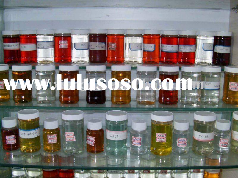China Water Treatment Chemicals /Compound Biocide