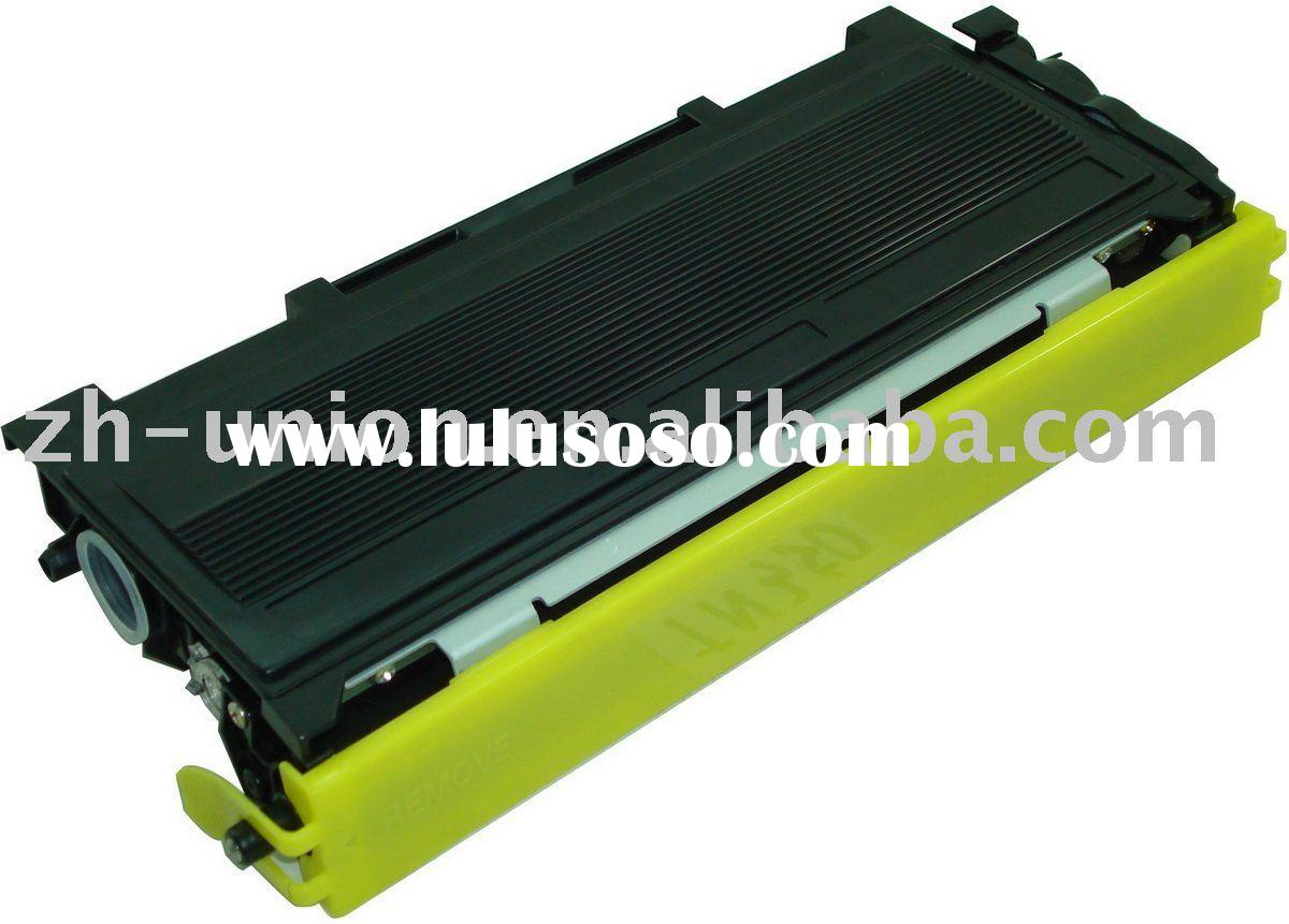 Compatible Laser Toner Cartridge Brother TN2000 /TN2050/TN2025/TN350 For Use In Brother Printer