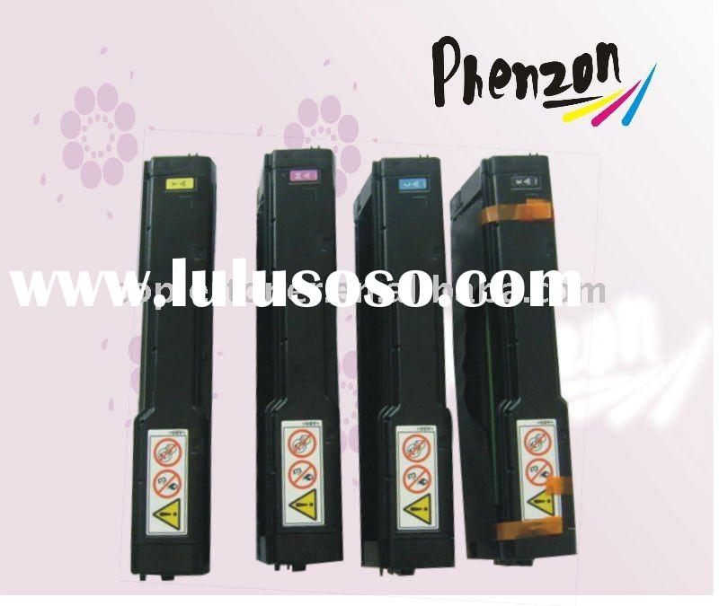 Compatible Toner Cartridge for Ricoh SPC 220