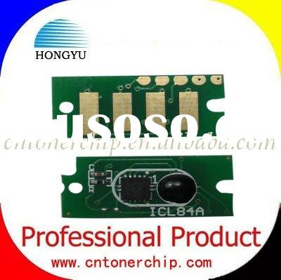 Compatible Toner cartridge chip for XEROX 6000
