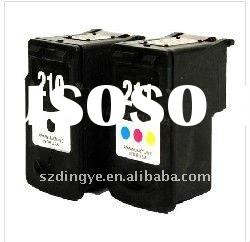 Compatible ink cartridge Canon PG 210/CL 211 (12ml)