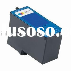 Compatible print ink cartridge Dell MK991(991) Remanufactured