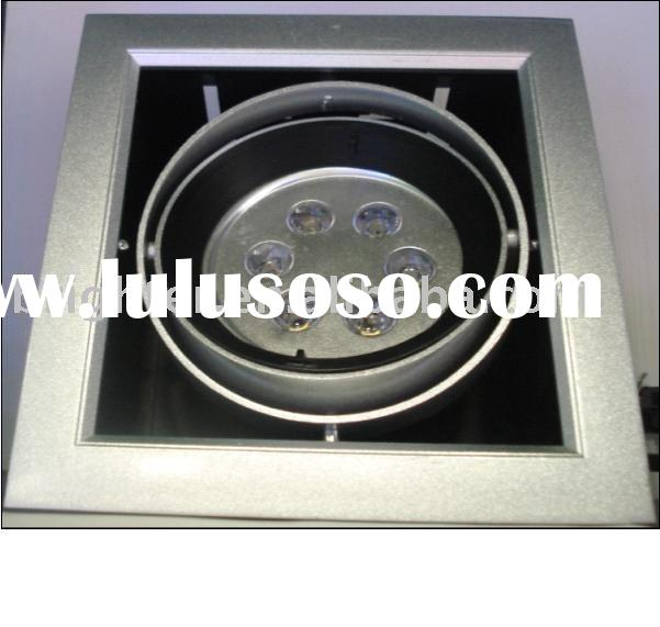 Cree led cabinet light,LED High Power Ceiling Light,led high power bulb ,led downlight ,led spot lig