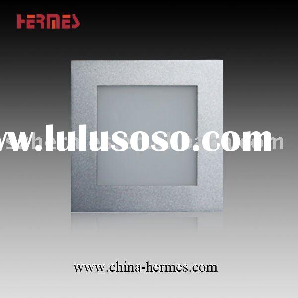 Dimmable LED Square Downlight (200*200mm/10w)