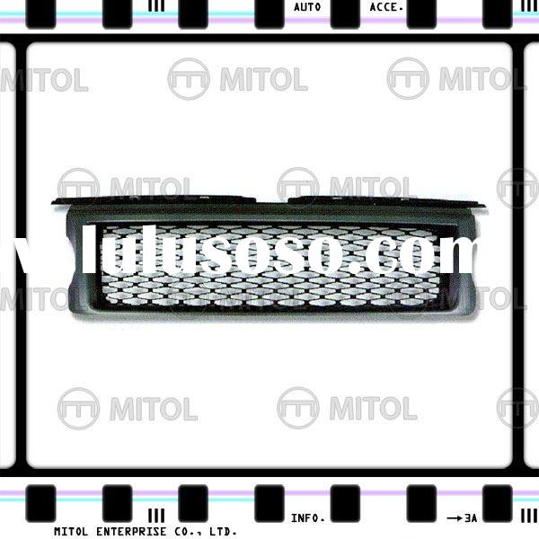 For Land Rover Range Rover Sport Front Grille 06-09 Car Grille Auto Parts