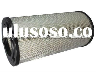 Forklift Parts 13Z Air Filter For TOYOTA