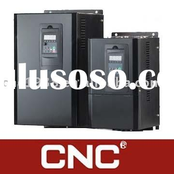 Frequency Inverter (Variable Speed Drive) Variable Frequency Drive