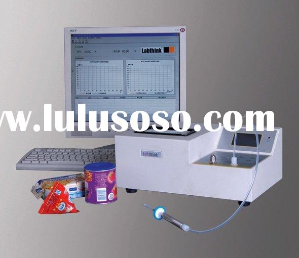 Packaging Test Instruments : Dried fruit packaging machinery for sale price china