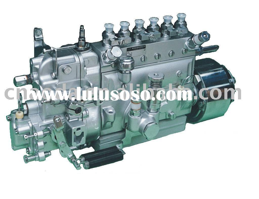 Fuel Pump/fuel injection tube/fuel injection controller/bosch pump fuel injection/diesel fuel inject