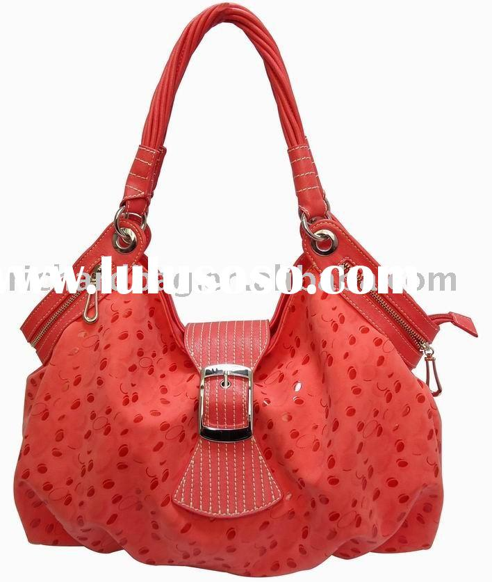 HOT SALE, top quality lady handbag for new season