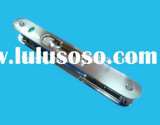 HOT aluminum sliding door & window lock