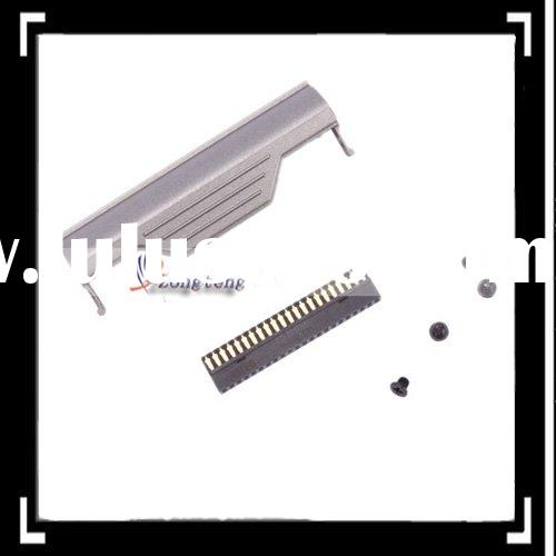 Hard Drive Caddy for Dell Latitude D820 D830