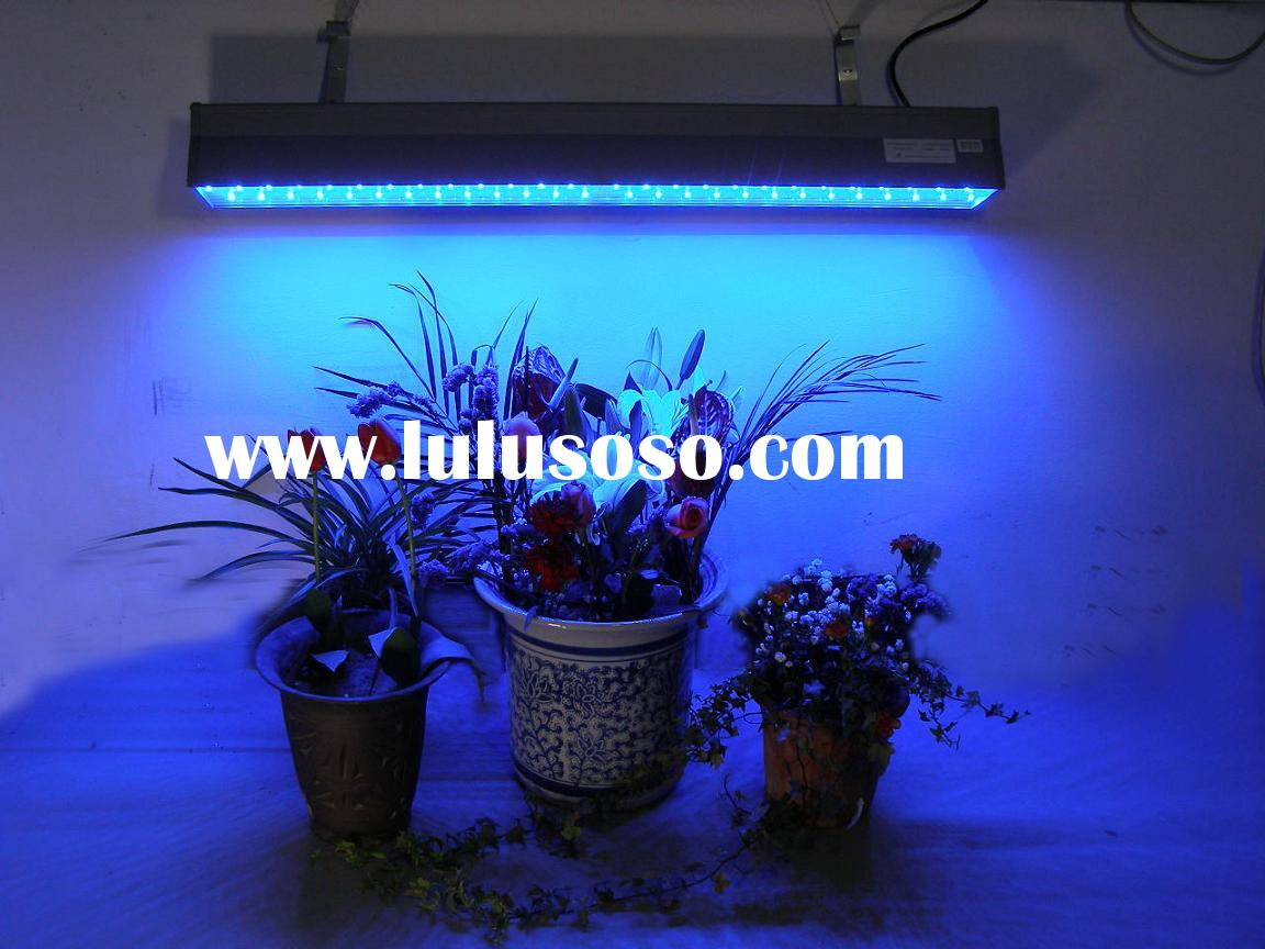 High Power LED Grow Light for Horticulture/Hydroponics/Indoor Gardening Lighting