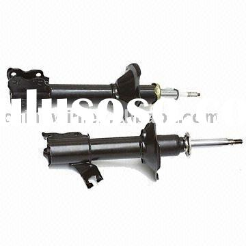High Quality Shock Absorbers for Nissan