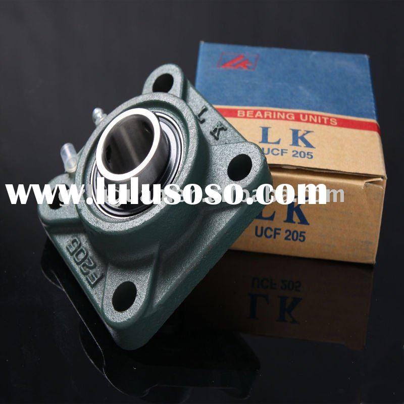 High performance suppliers UCF205 Pillow Block Bearing unit