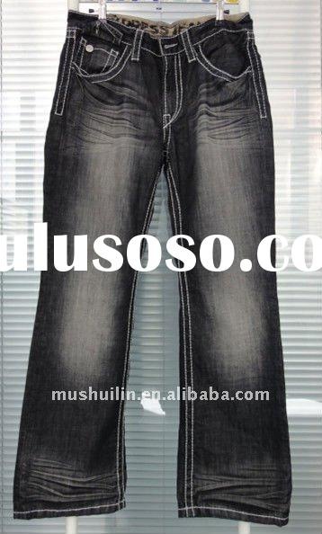 High quality brand jeans fashion in 2011