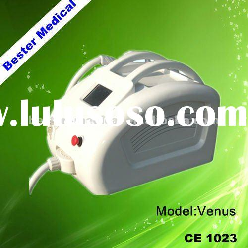 IPL Hair Removal Skin Care Beauty Machine (Model IPL Venus)