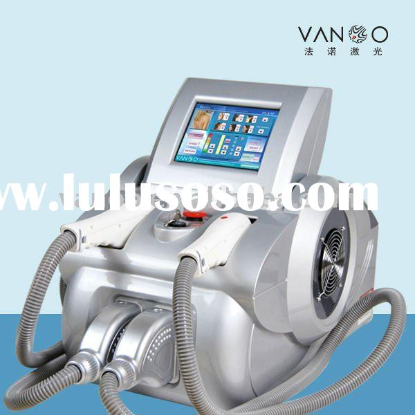 IPL Laser Hair Removal, Skin Care Beauty Device( TM200)
