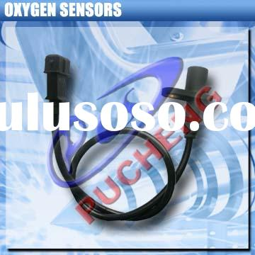 Inductive sensor Crankshaft Position Sensor for Volvo